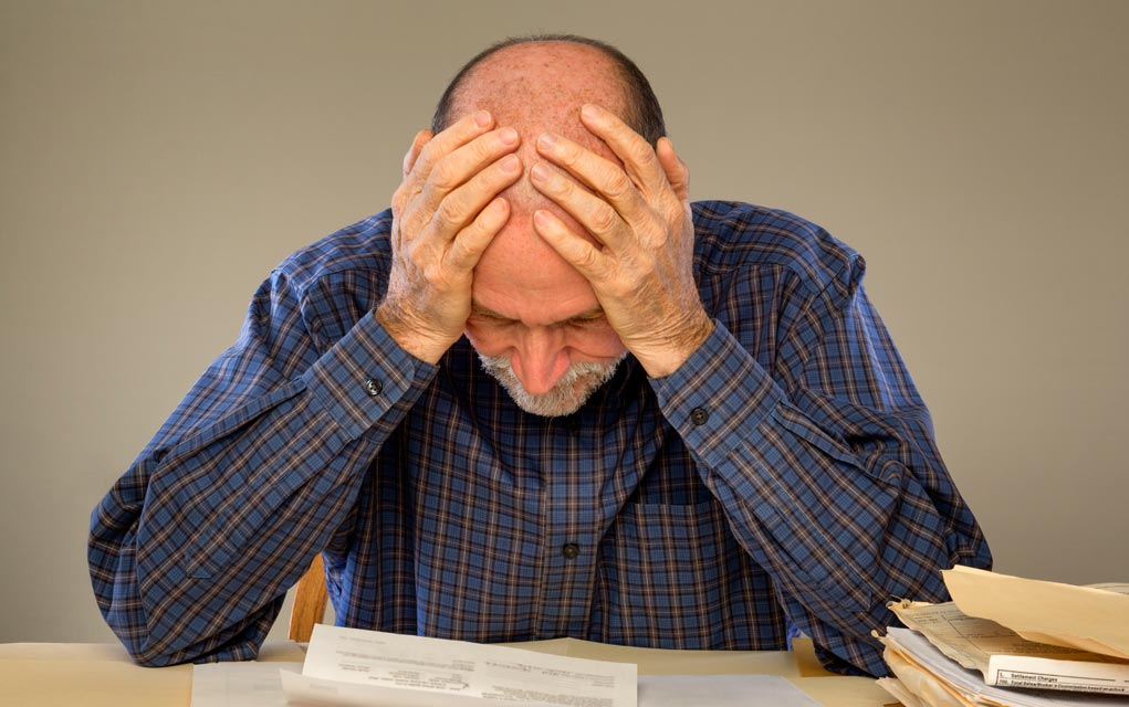 What is the Leading Cause of Bankruptcy in the US?