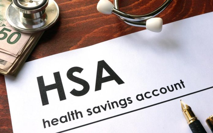 Which of These is NOT an Eligible HSA Expense?
