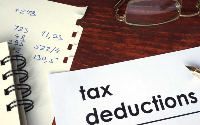 Which Type of Account Saves Pre-Tax Dollars?