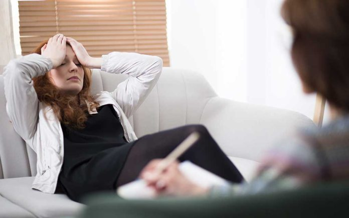 Do These Things to Avoid Caregiver Burnout